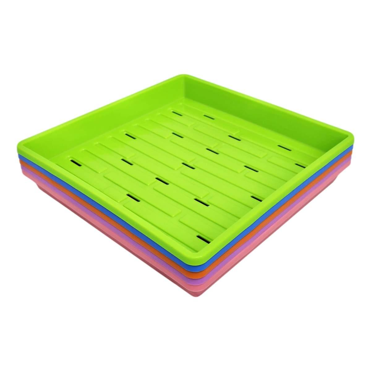 Bootstrap Farmer 10x10 Microgreen Trays